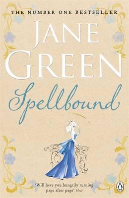 Second Chance Jane Green Pdf