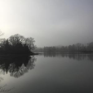 Jane Green Lake