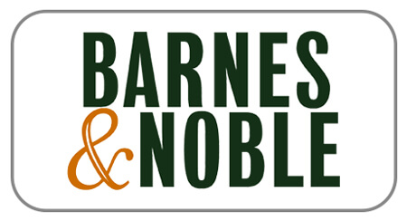 barnes-noble-button2