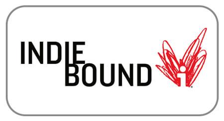 indie-bound-button