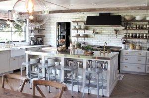 Jane-Green-kitchen-amazon-shop-glass-jars-storage-open-shelves
