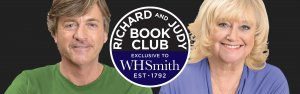 richard-and-judy-book-club